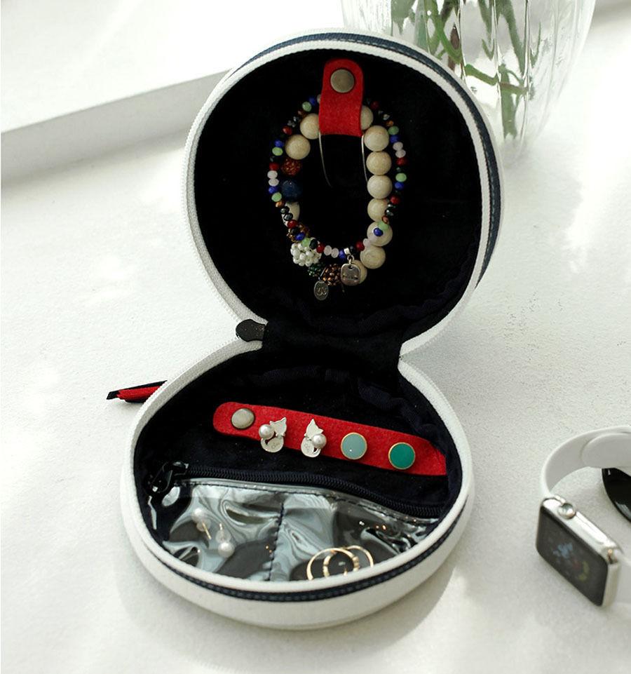Cute Jewelry Bag